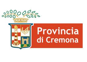 logo_cremona