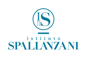 logo_spallanzani