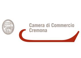 logo_camera_comm_cr